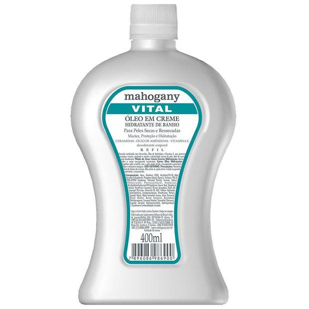 refil-oleo-em-creme-vital
