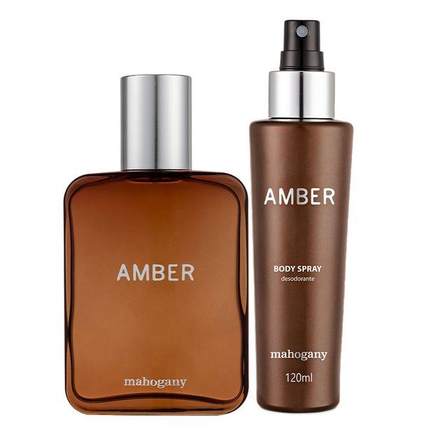Kit_Amber