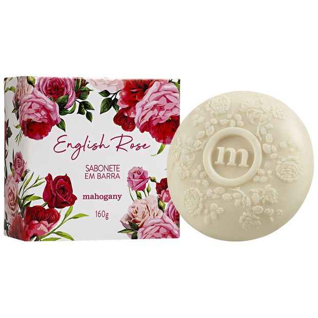 3614_REPACKING-SABONETE-BARRA-ENGLISH-ROSE-160G-WEB