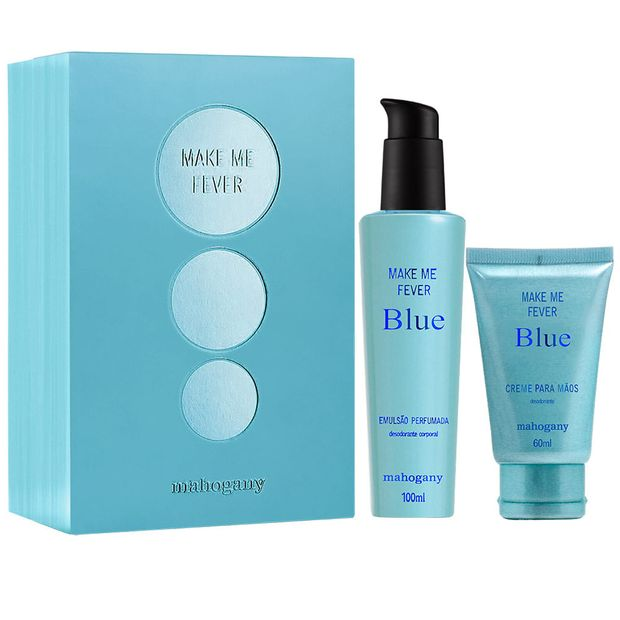 KIT-MAKE-ME-FEVER-BLUE-HIDRATANTE-100ML-E-CREME-PARA-MAOS-60G-WEB--1-