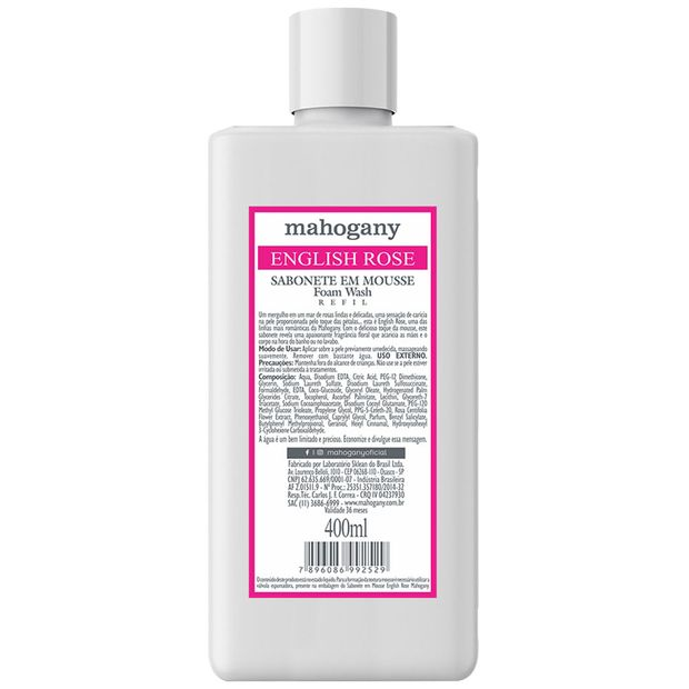 REFIL-SABONETE-EM-MOUSSE-ENGLISH-ROSE-400ML-WEB