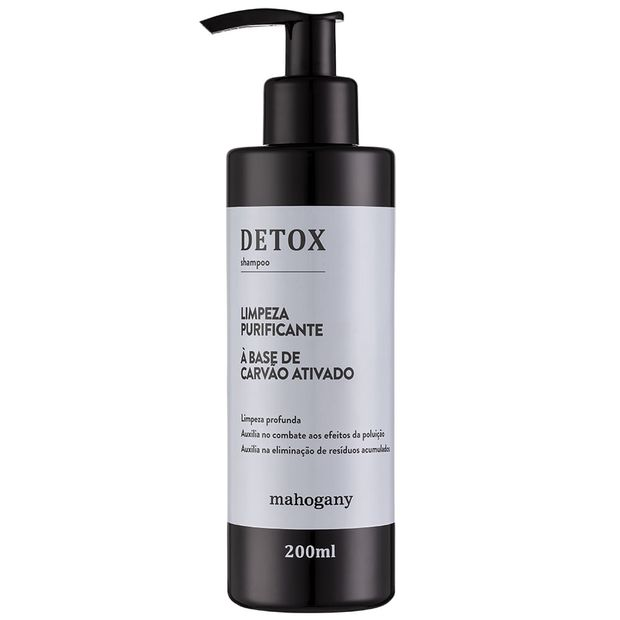 2746_SHAMPOO-DETOX-200ML-WEB