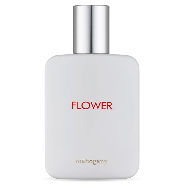 2708_FRAG-DC-FLOWER-100ML-MAHOGANY_WEB