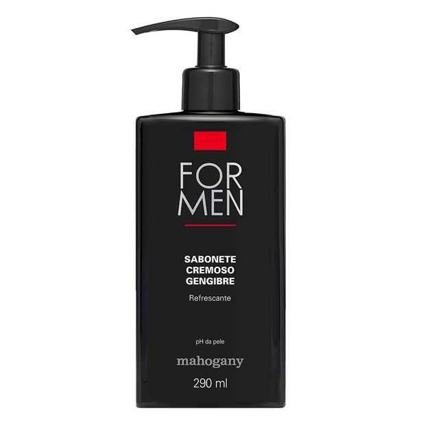 1139_SABONETE_CREMOSO_GENGIBRE_FOR_MEN_290ML