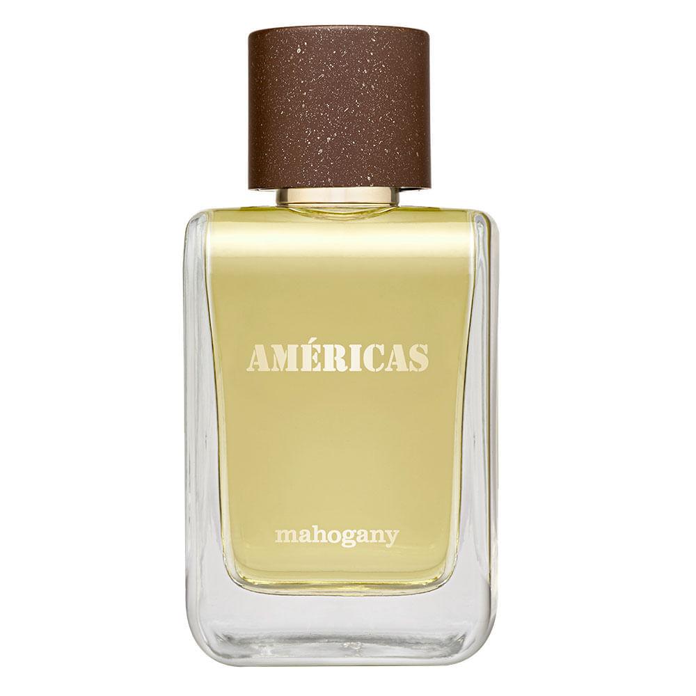 1226_FRAG-DC-AMERICAS-100ML-MAHOGANY