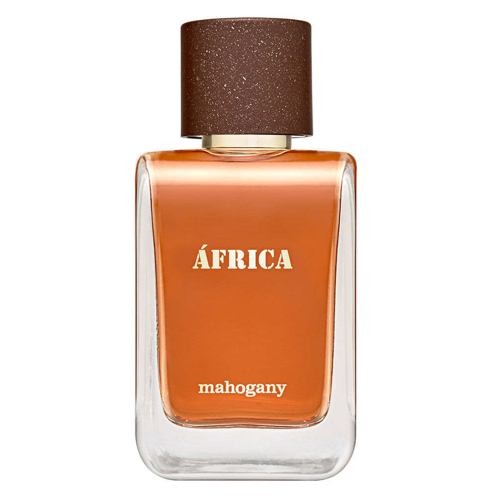 1227_FRAG-DC-AFRICA-100ML-MAHOGANY