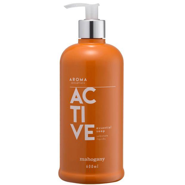 Sabonete-Liquido-Active