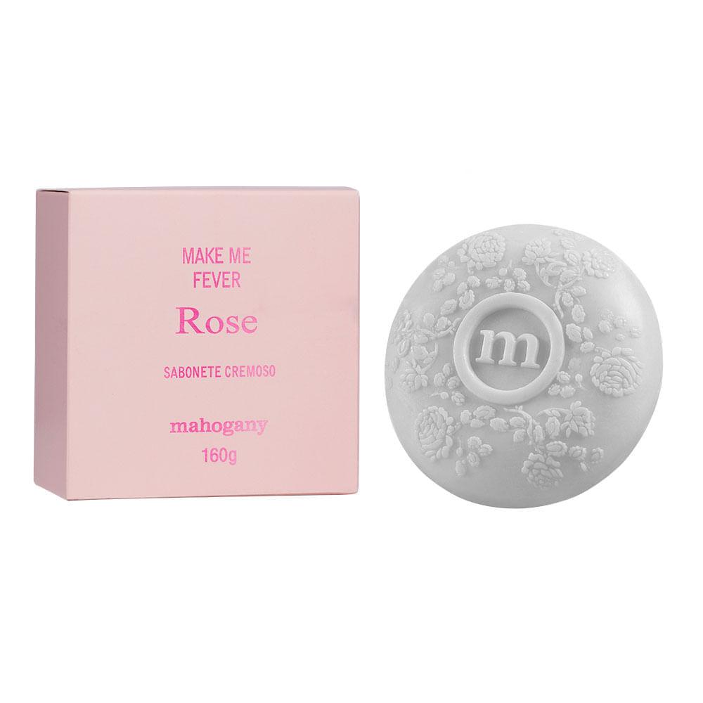 1032_MHG_-corpo_sabonete_em_barra-_sabonete_make_me_fever_rose_160g