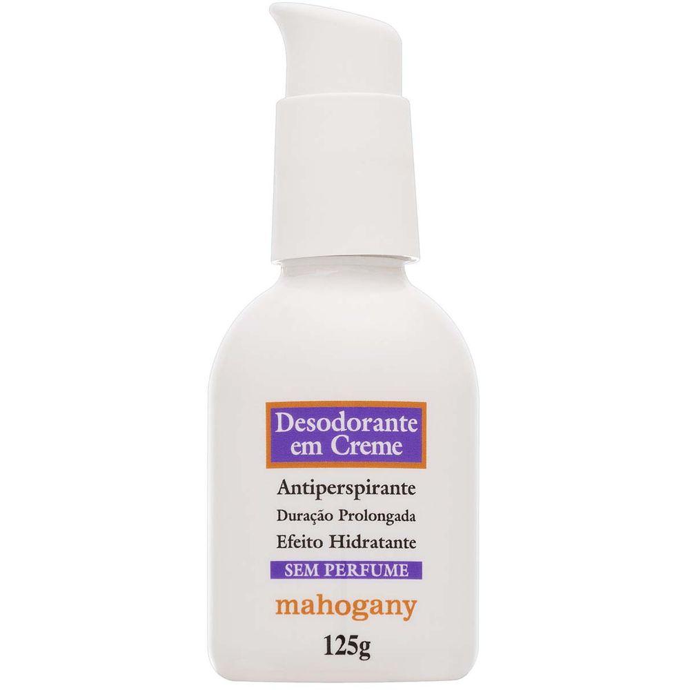 0011_MHG_-corpo_desodorante-_desodorante_antiperspirante_sem_perfume_125g_nova_embalagem_frasco