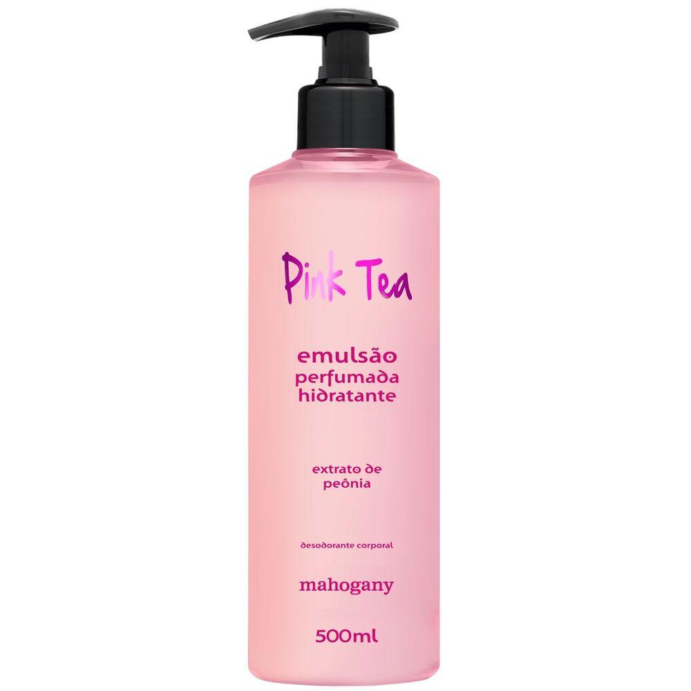hidratante-pink-tea