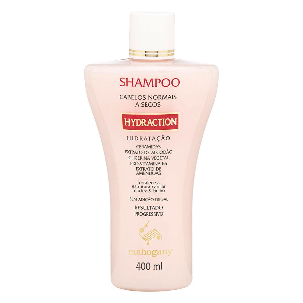 1243_MHG_-cabelos_shampoo-_capilar_shampoo_hydraction_400ml_frasco_revisado_04.2016