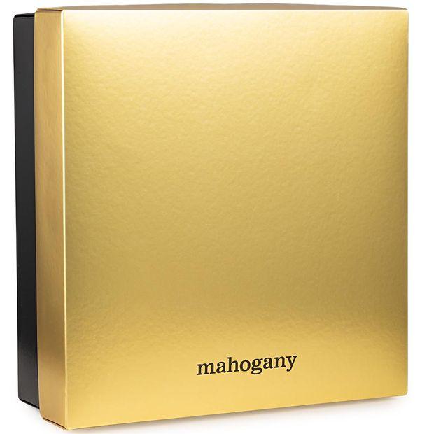 caixa-presente-ouro-m
