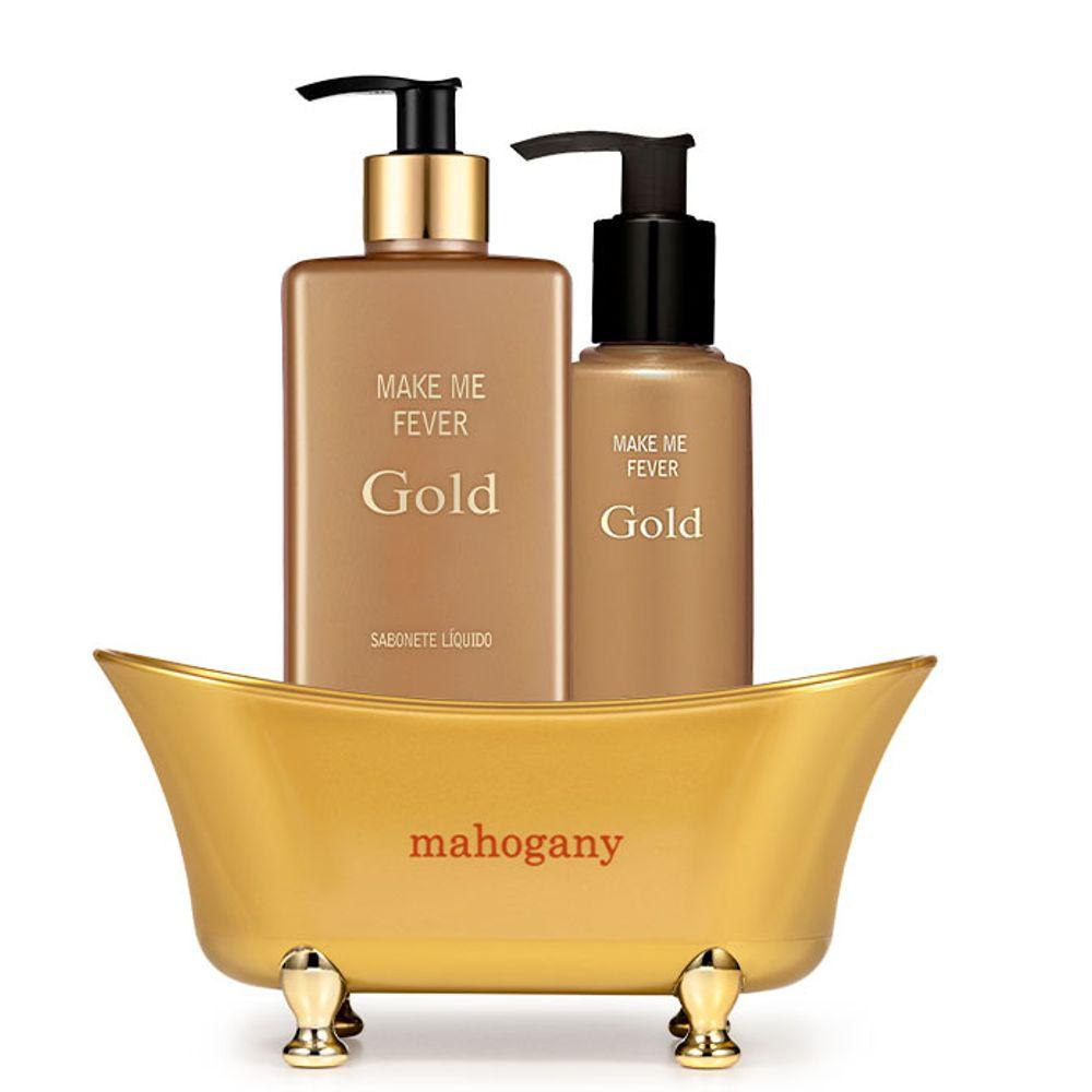 kit-make-me-fever-gold-banheira-dourada