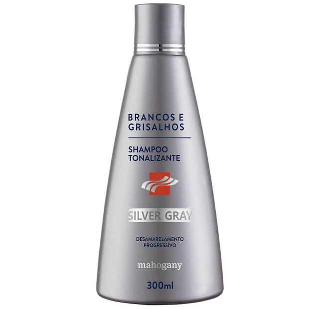 shampoo-silver-gray-300-ml