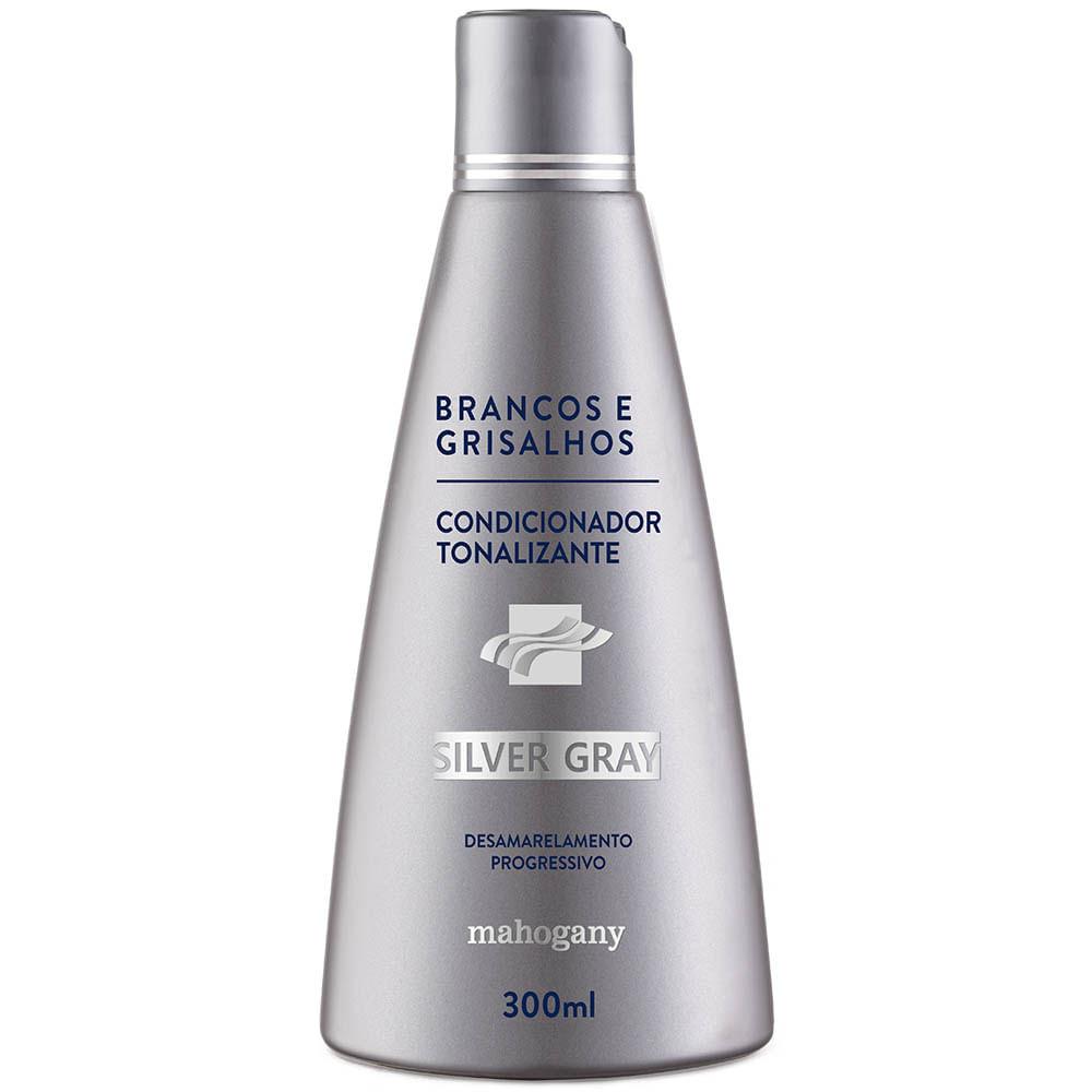 condicionador-silver-gray-300-ml