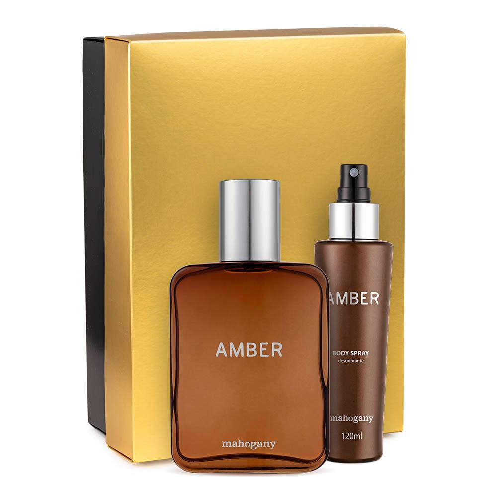 kit-amber-com-caixa-dourada
