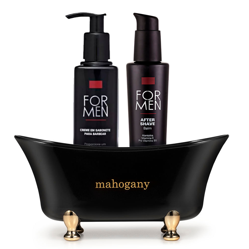 kit-barba-for-men