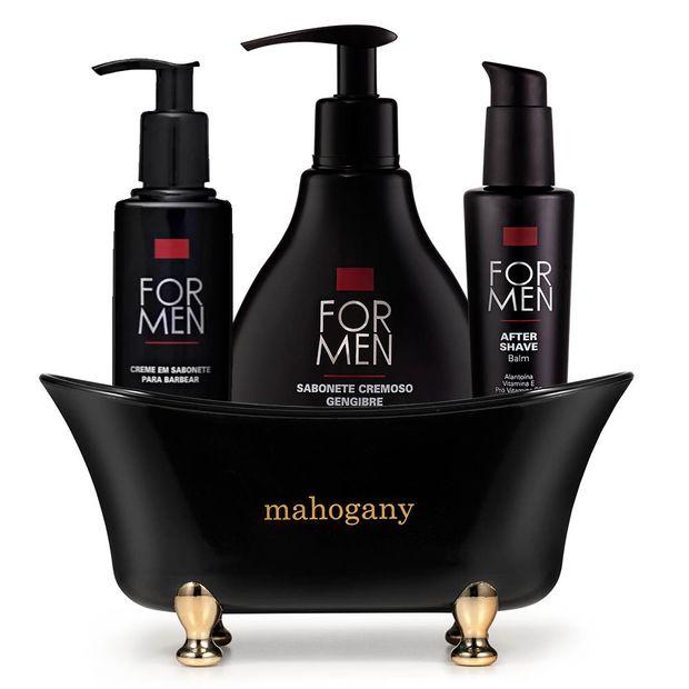 kit-for-men-com-banheira-preta