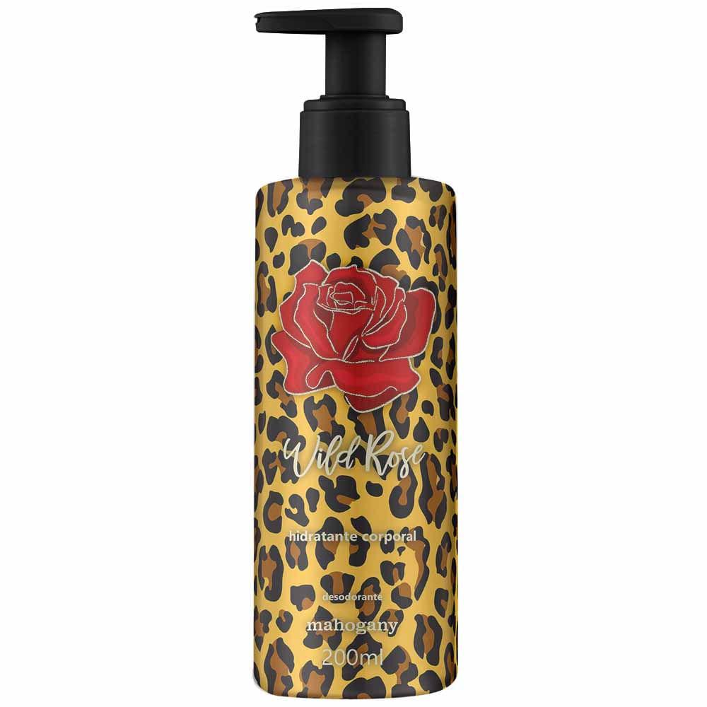 hidratante-wild-rose-200-ml-3957