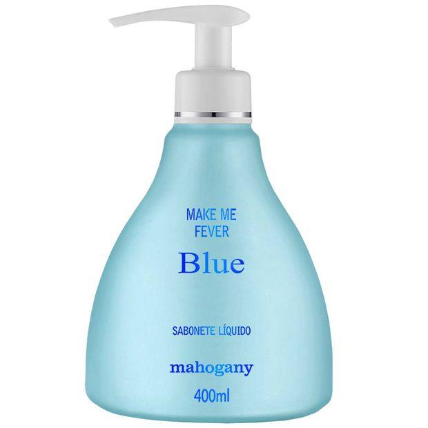 sabonete-liquido-make-me-fever-blue-400-ml-8917