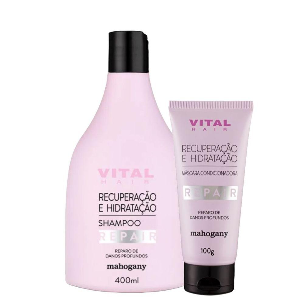 mahogany_promocao_vitalhair_repair_cabelos_recuperacao_hidratacao_6545_3929