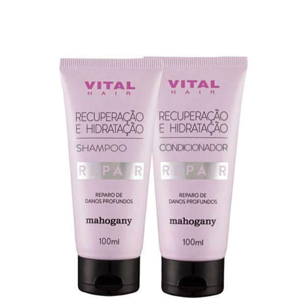 mahogany_promocao_vitalhair_repair_cabelos_recuperacao_hidratacao_9297_9298