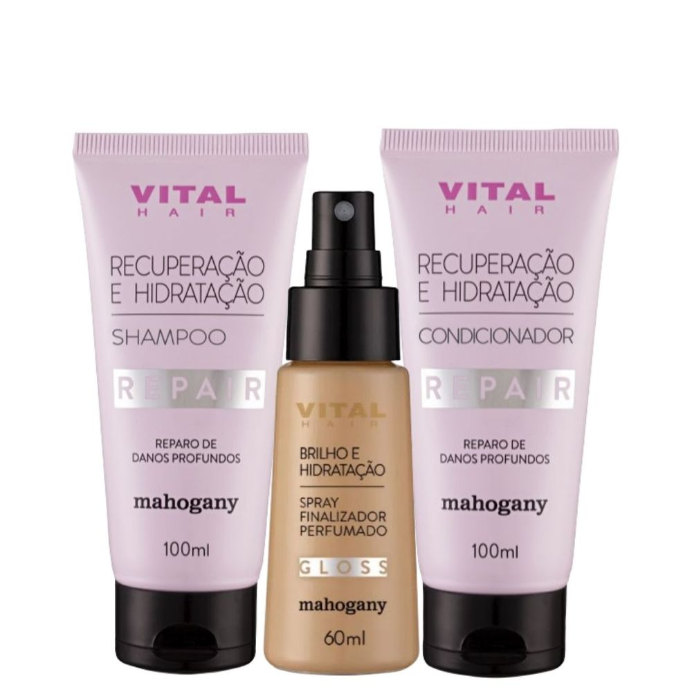 mahogany_promocao_vitalhair_repair_gloss_cabelos_recuperacao_hidratacao_brilho_9297_9298_2721